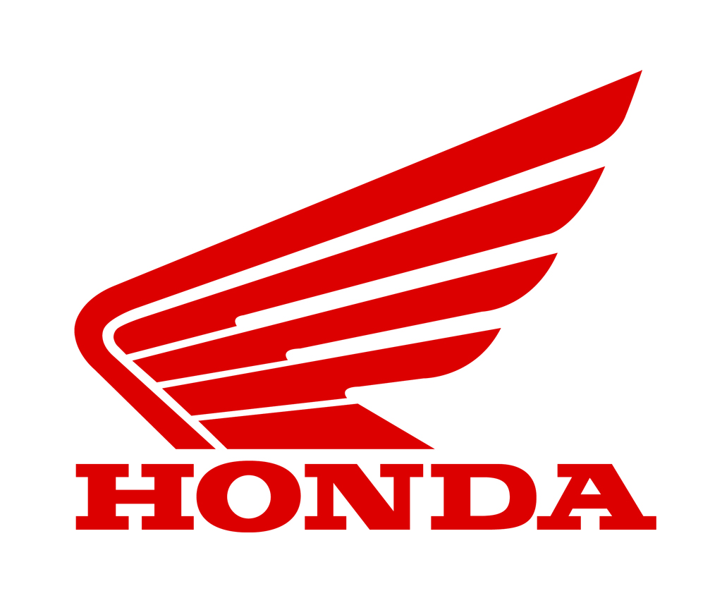 логотипы мотоциклов: