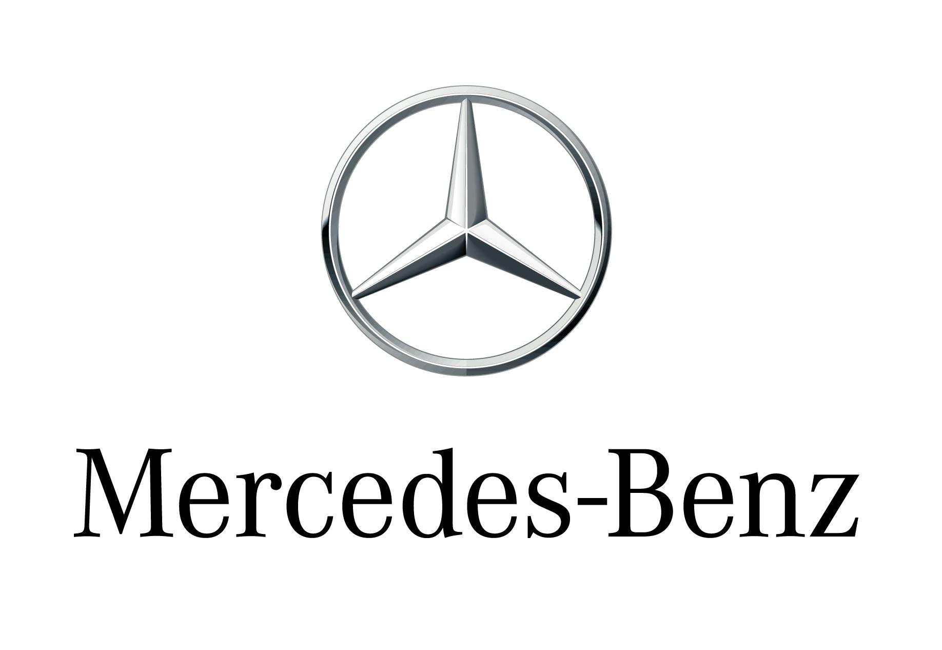 a case study of mercedes benz