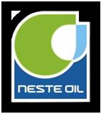 Neste «Несте» / Масла / Производители товаров / E-MOTORS.RU - Nestle, Нэсте, Нестэ, Нэстэ