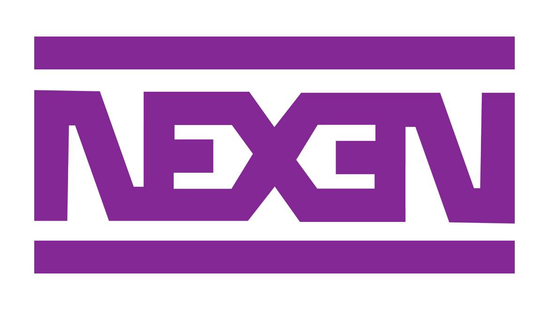 Icex-ceco